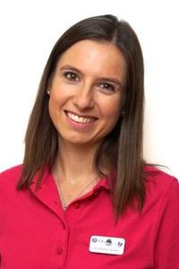 Dr.Andrea Keller