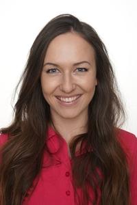 Nina Grabner