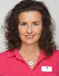 Nicola Meißner